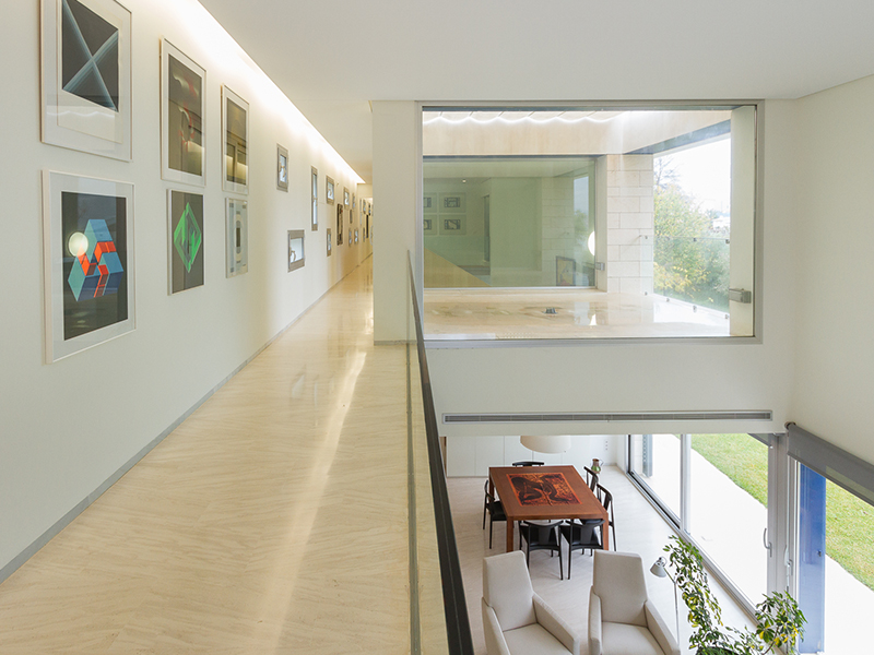 Casa de lujo en Valencia - Luxury Villa in Valencia